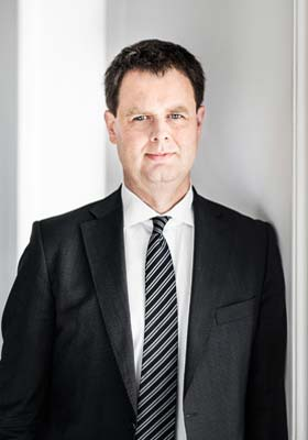 Harald Katzmair, Ph.D. is Director and Founder at FASresearch