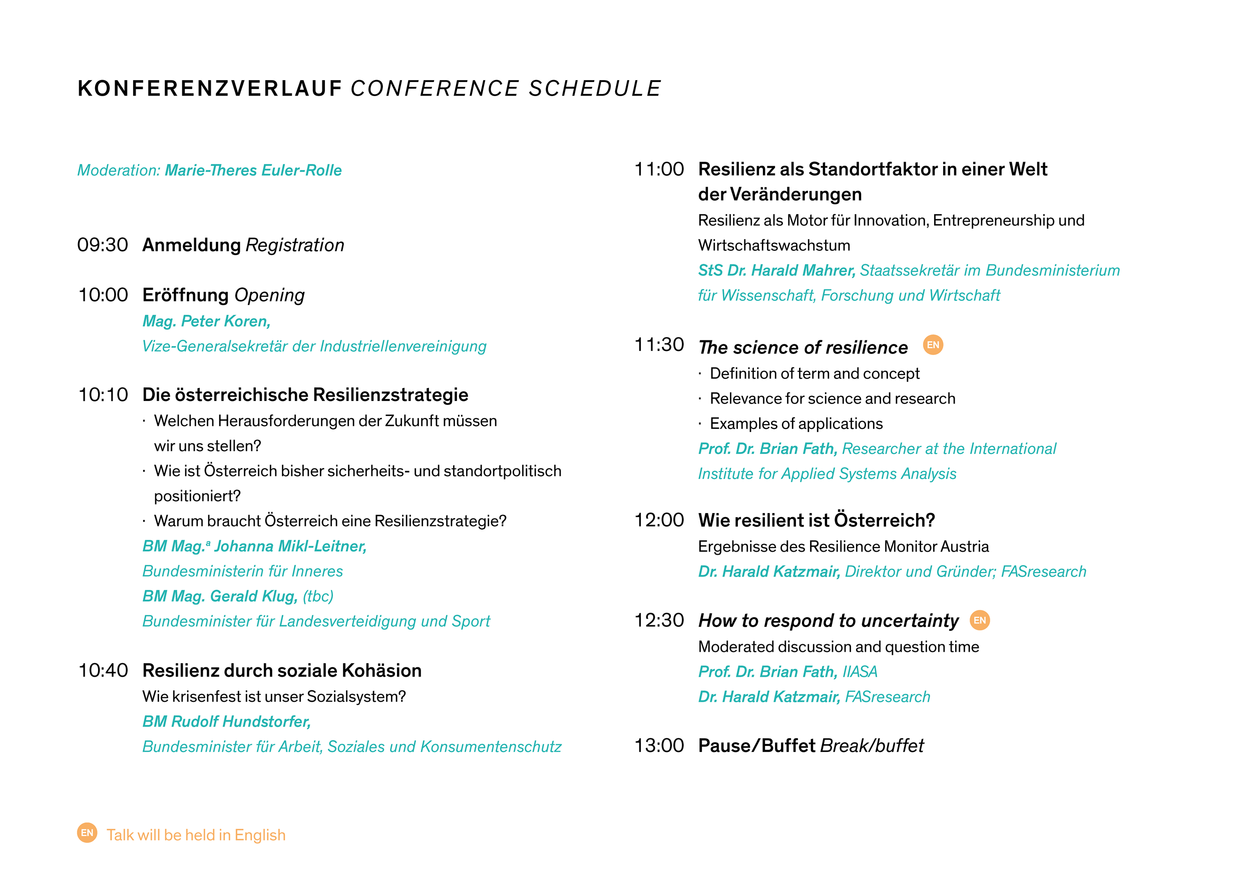 FAS_Invitation_ResilienceConference_20150128_Seite_2