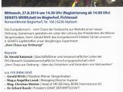 FAS_Katzmair_Senatsveranstaltung_Forum-Alpbach2