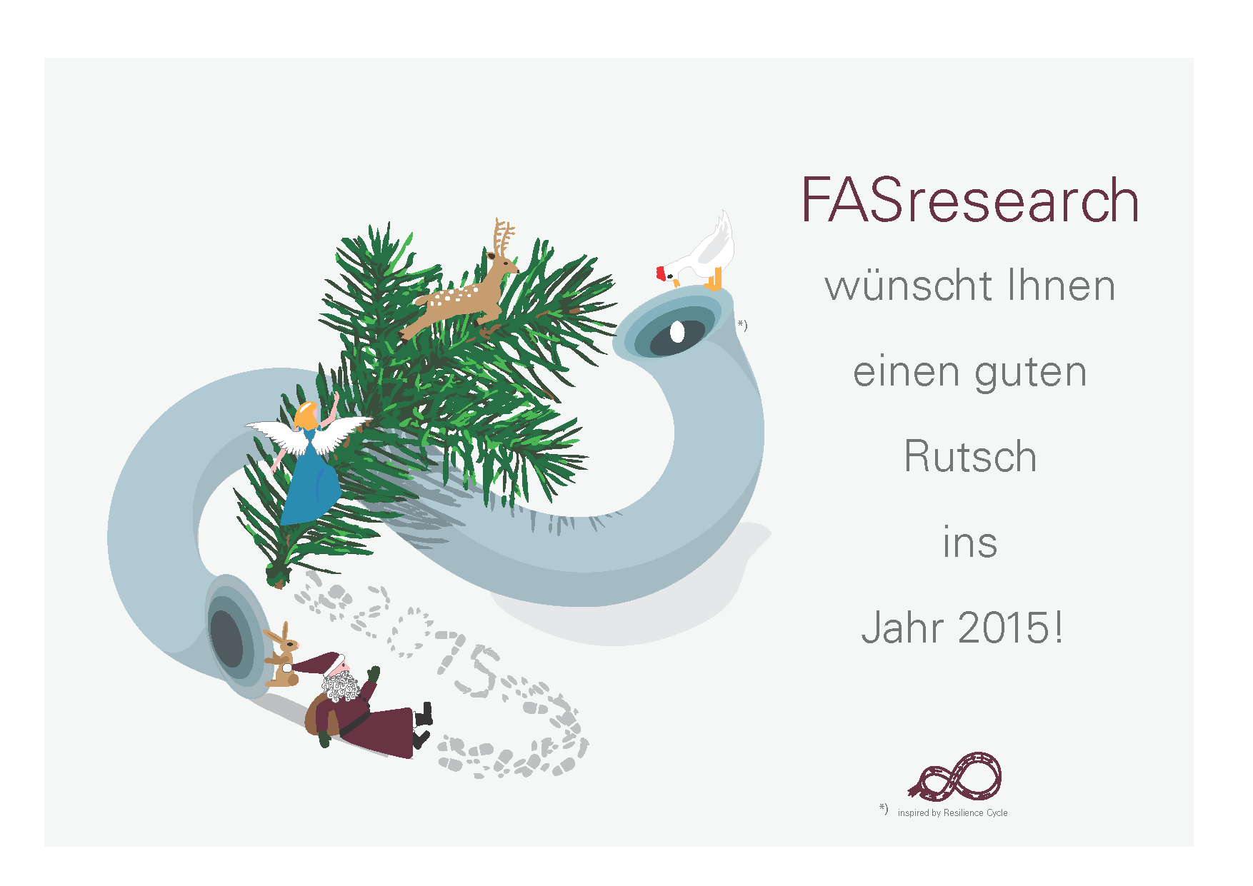 FASresearch Frohe Festtage  2014_Seite_2